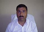 Mr_G_N_Tantray_Chariman_Al_Noor_College_of_Education_Bandipora