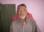 Mr_Muhammad_Amin_Akhoon